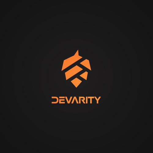 Devarity