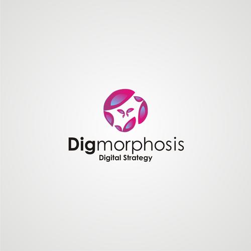 digmorphhosis