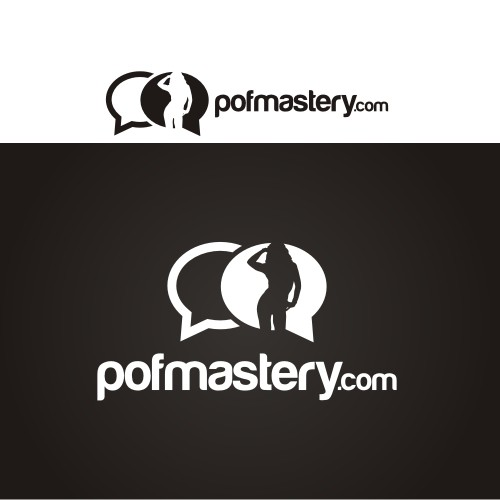 pofmastery