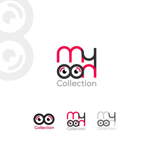 myoon collection