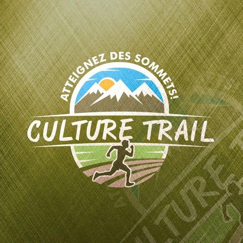 Culture Trail