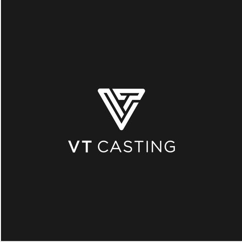 VT Casting
