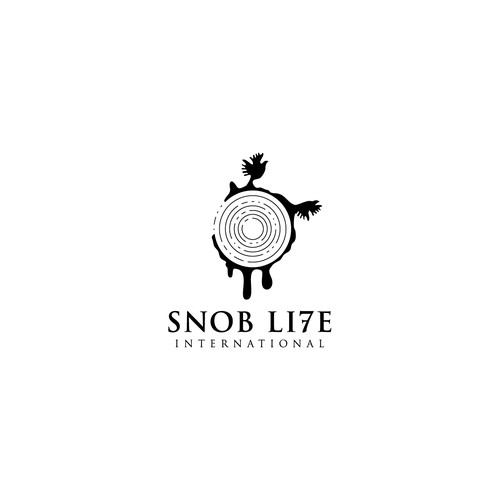 Snob Life International