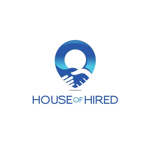 House of Hired