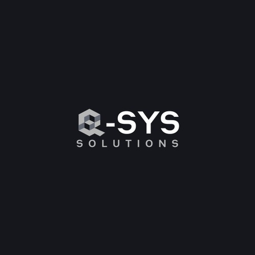 Q-SYS Solution