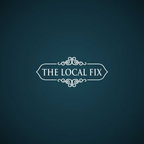 the local fix