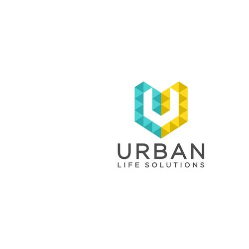 Urban Life Solutions
