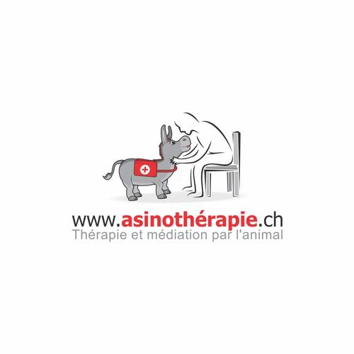 http://www.asinothérapie.ch