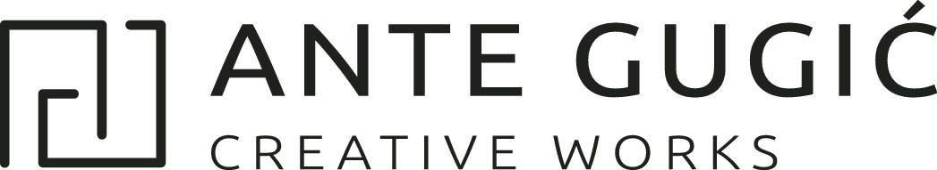 Filmmaker elegant, simple and smart logo design