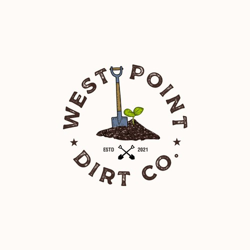westpoint Dirt Company