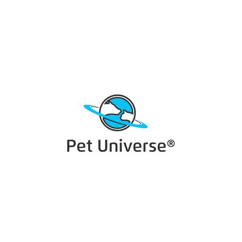 Planet Cat & Dog