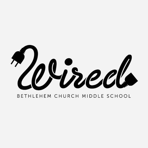 WIRED (Middle School)