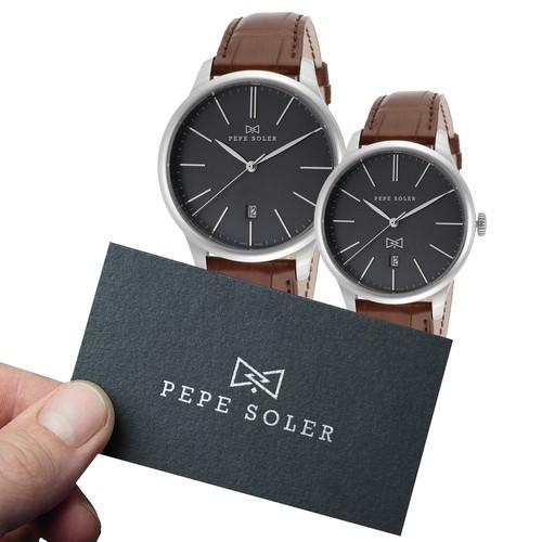 PEPE SOLER