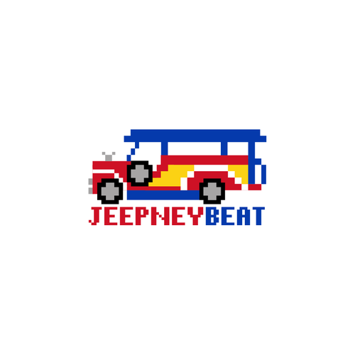 JeepneyBeat