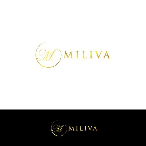 miliva logo