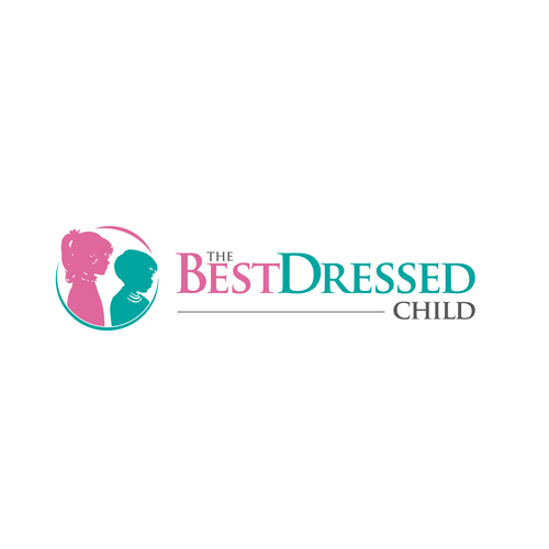 online kids clothing store