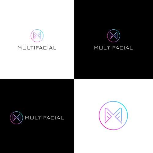 Multifacial