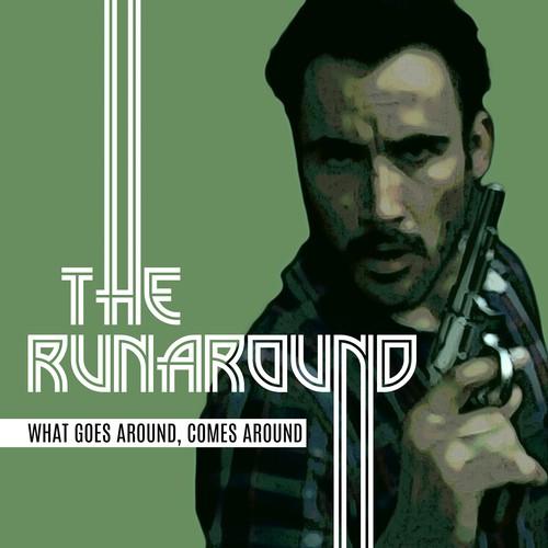 The Runaround Movie Poster