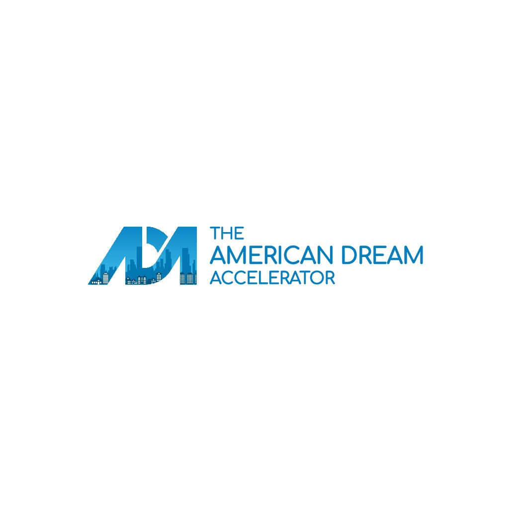 Accelerate the American Dream through Homeownership