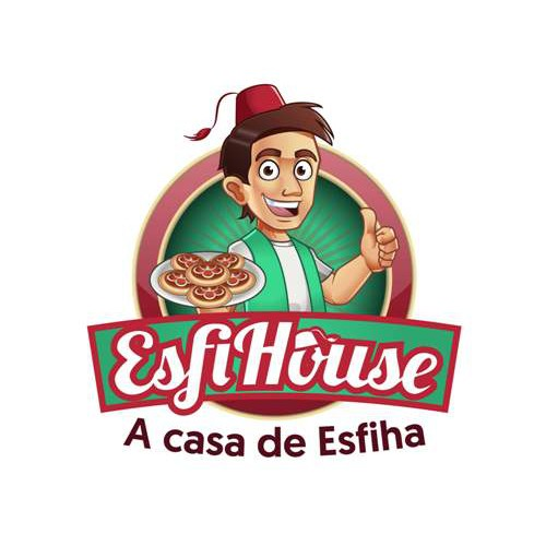 eSFI hOUSE