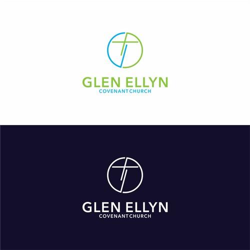 Glen Ellyn Covenant Church