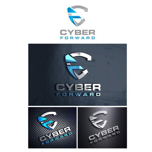 cyber forward