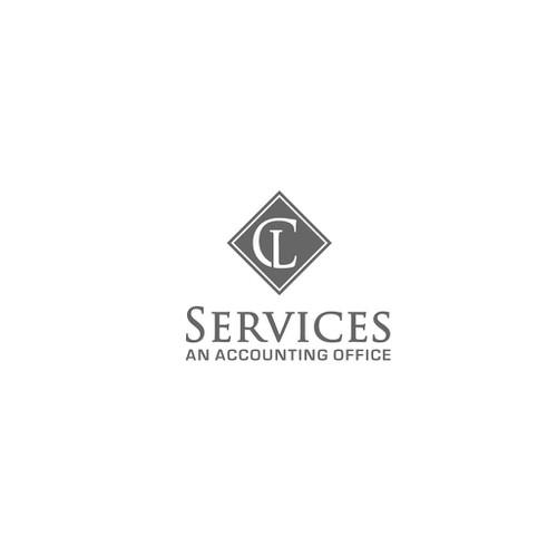 CL Services