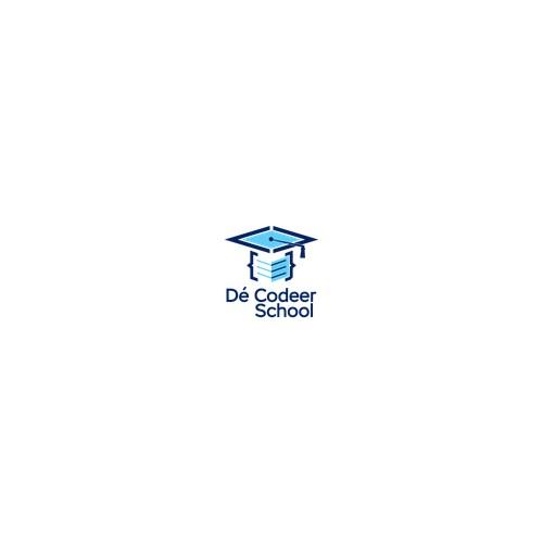 De Cooder School