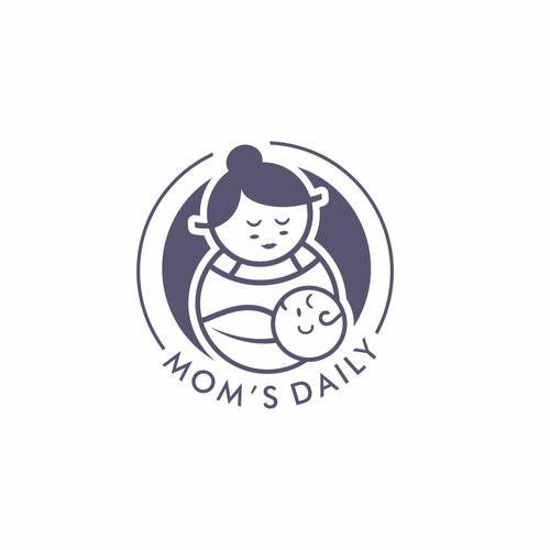 Mom's & Baby