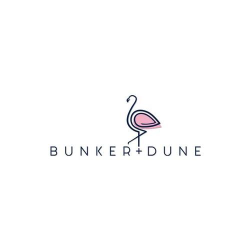 BUNKER+DUNE
