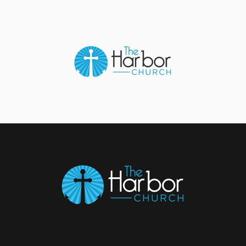 The Harbour Church