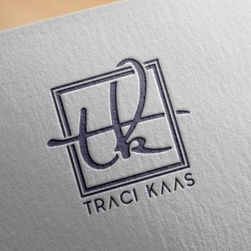 Traci Kaas