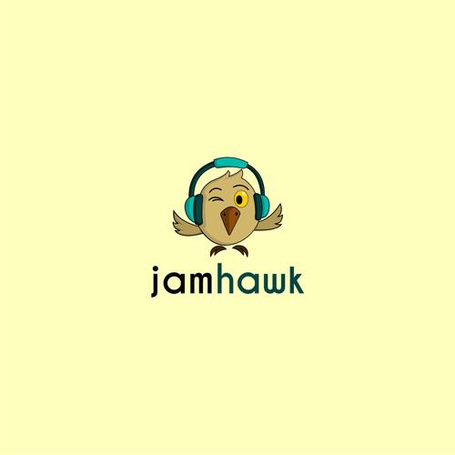 jamhawk