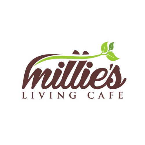 Millies Care