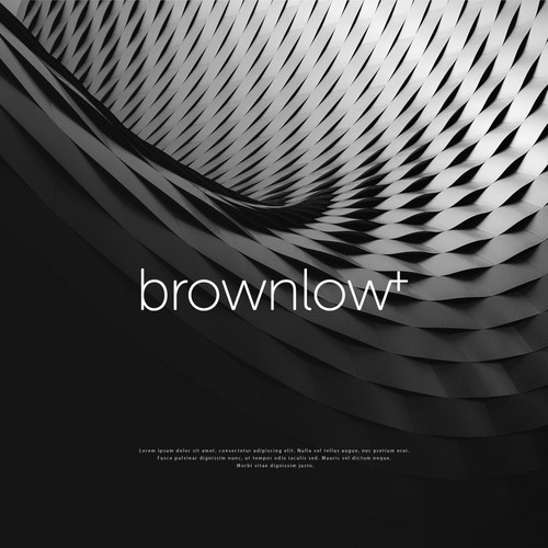 Logo for Brownlow
