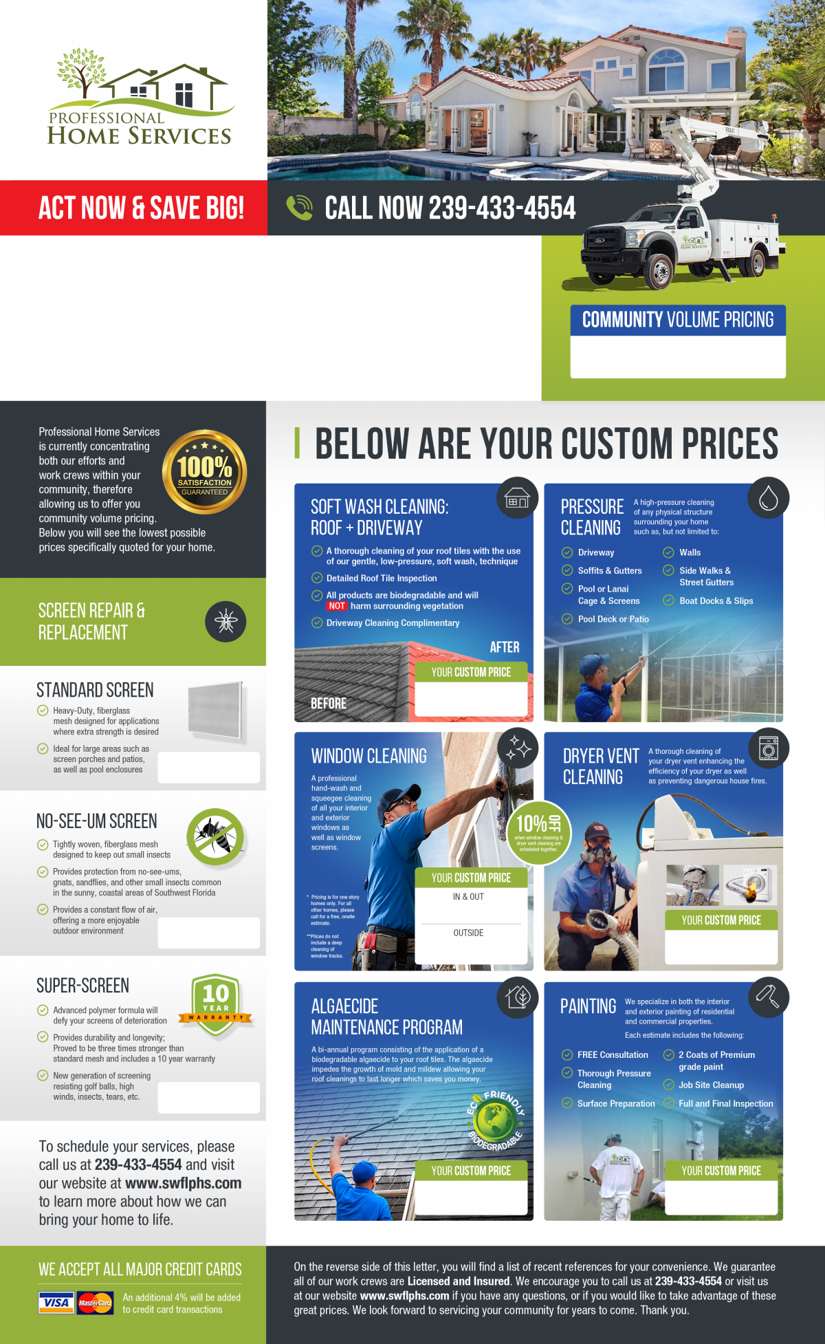 Re-Design 8 1/2 x 14 All Services Flyer