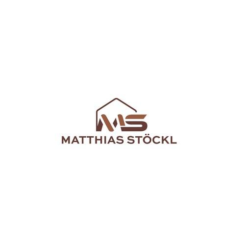 matthias stockl