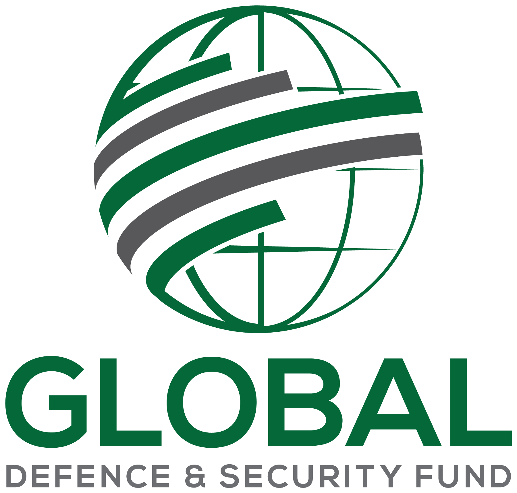 Exciting new Defence & Homeland security fund need amazing logotype !