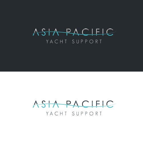 Asia Pacific Yacht Support
