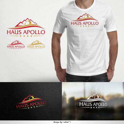 Haus Apollo