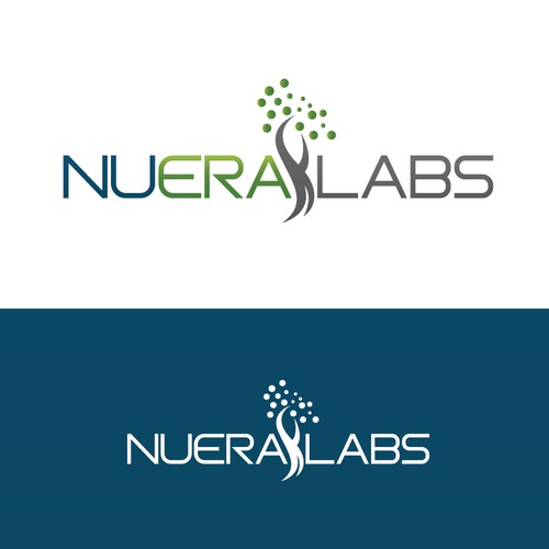 NUERALABS