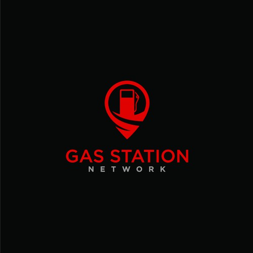 Gas Station Network