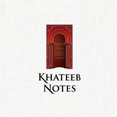 khateeb notes