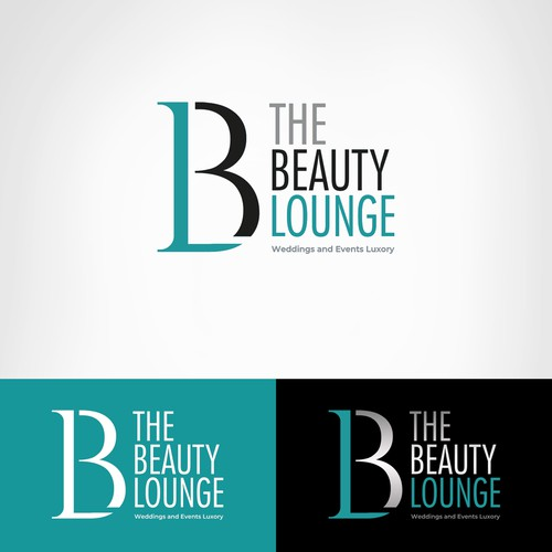 The Beuty Lounge