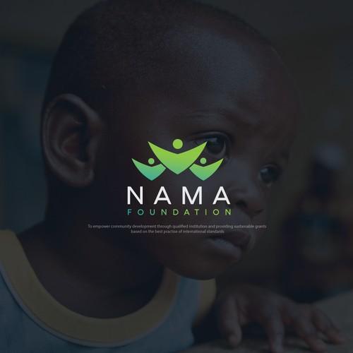 NAMA FOUNDATION