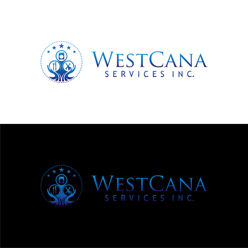 West Cana