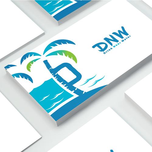 logo for DNW