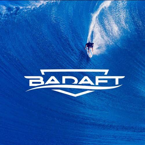 Badaft