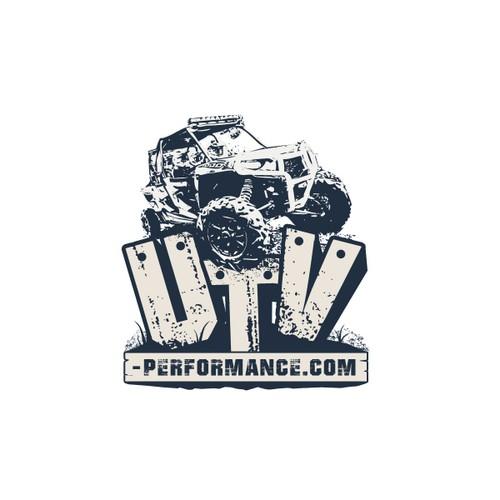 UTV Performance