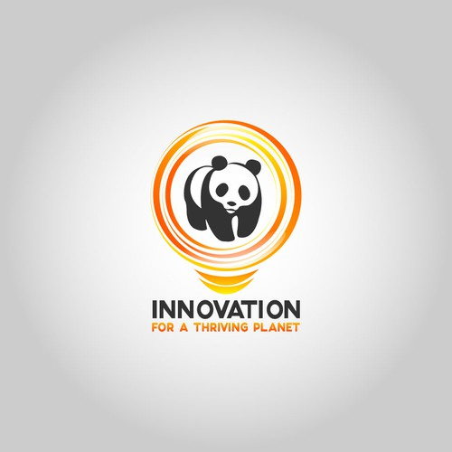 Innovation for a thriving planet
